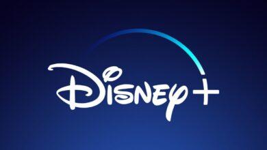 Photo de Disney dévoile son catalogue de streaming Disney+ !