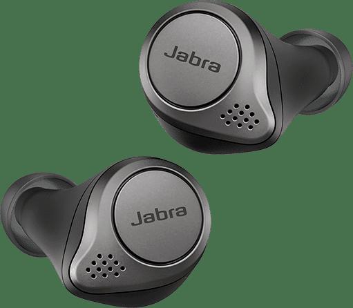 Écouteurs Jabra Elite 75t