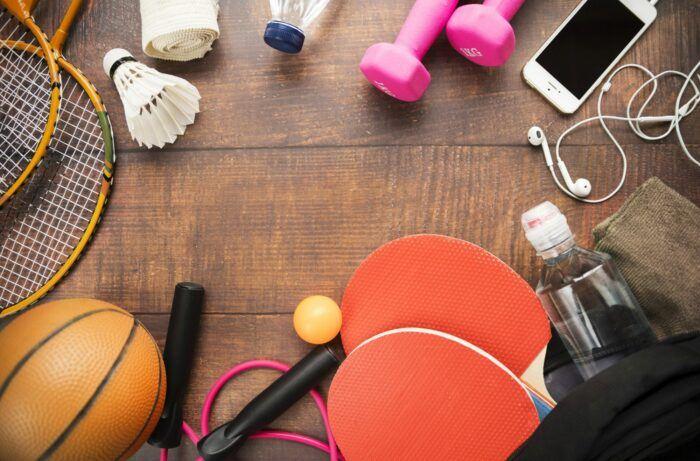 5 Astuces pour reprendre le sport à la rentrée !