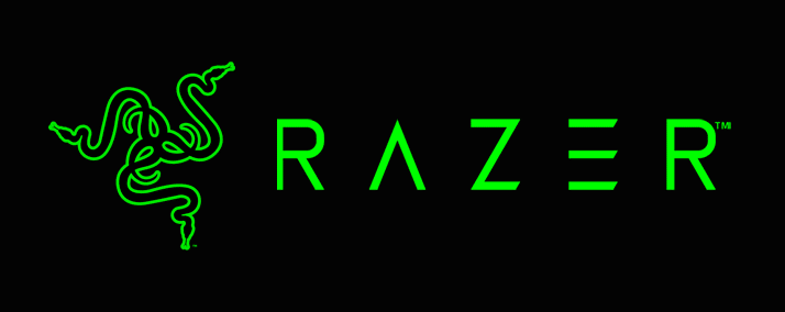 RAZER ultrabook gaming