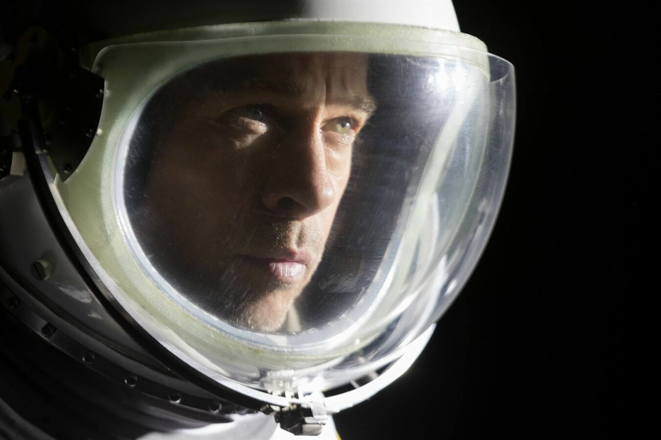 Photo of Ad Astra : Notre Critique