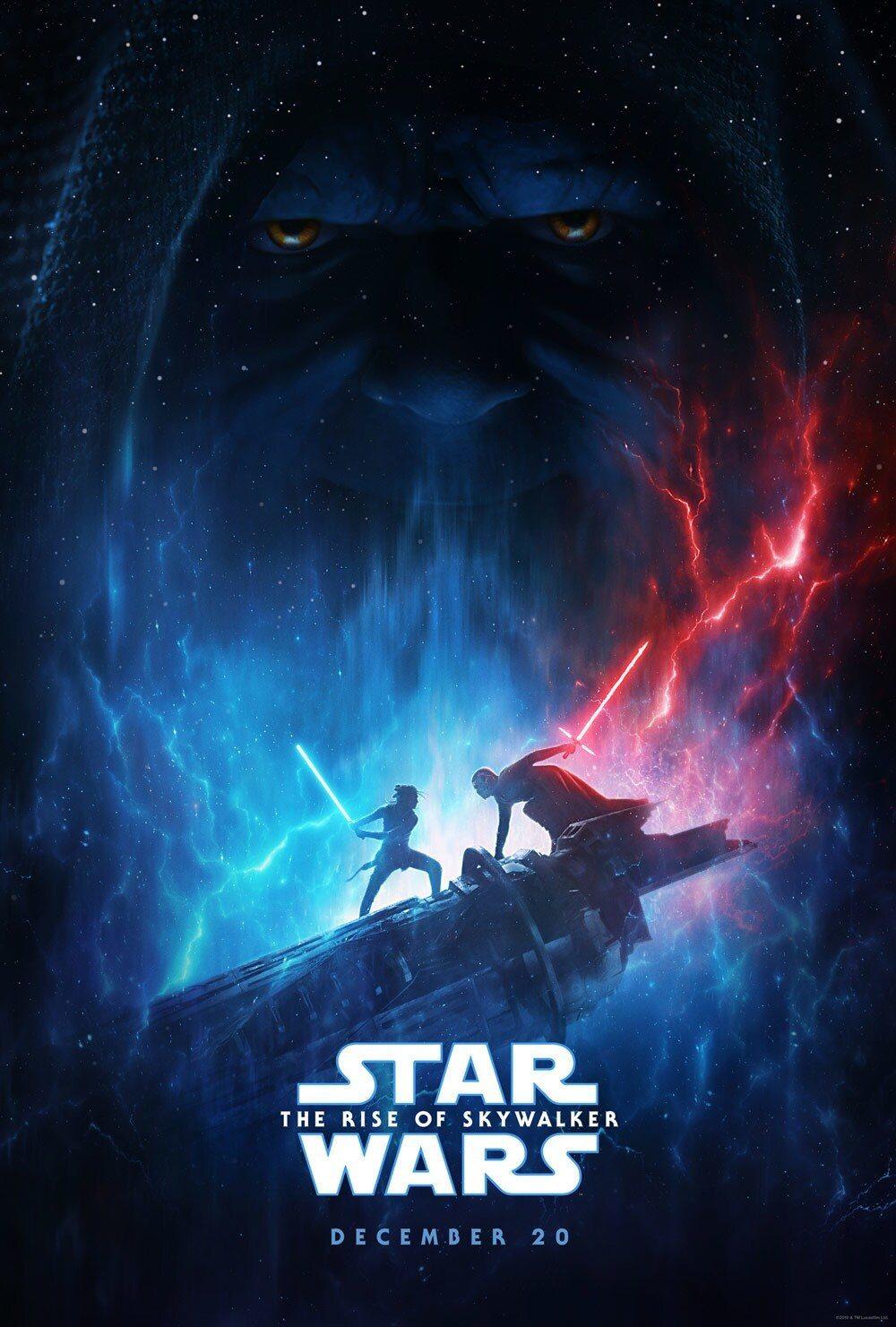Star Wars, Kevin Feige, Brie Larson, Chris Evans