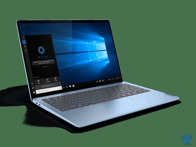 Nouvel ordinateur portable Ideapad S540 13 pouces // IFA 2019