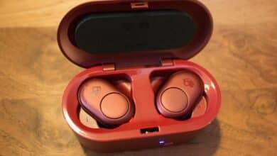Photo of Test – SkullCandy Push : De bons True Wireless à 99€ ?