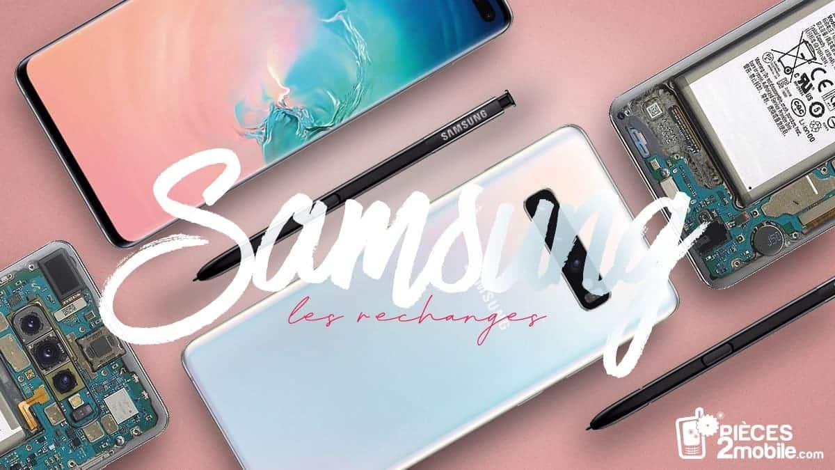 IPhone 5G : Apple pourrait dépasser Samsung en 2020 (mais pas longtemps)
