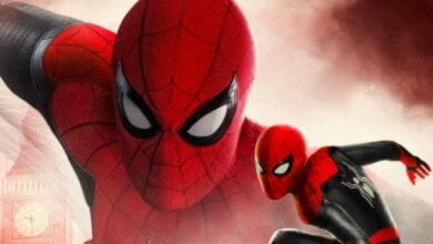 Photo of Marvel : Spider-Man ne sera pas dans le prochain MCU !