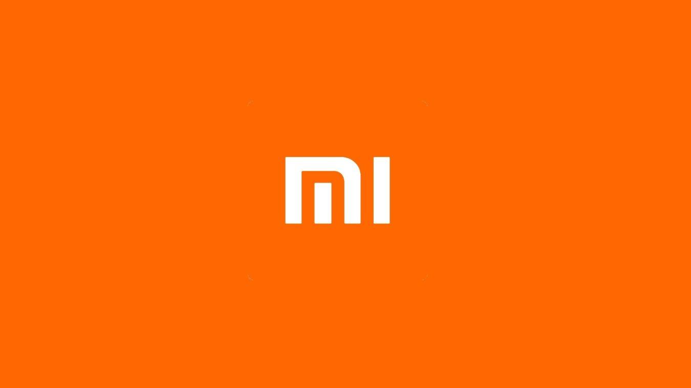 Photo of Sélection de produits Xiaomi pour cette rentrée High-Tech