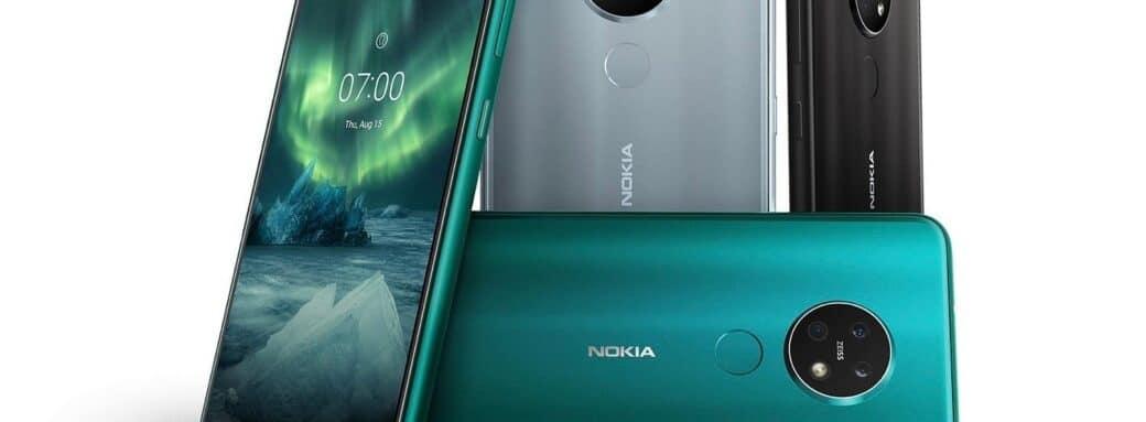 Nokia 7.2-2
