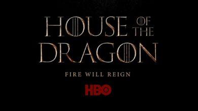 Photo de Une série dans l'univers de Game of Thrones vient d'être commandée par HBO !