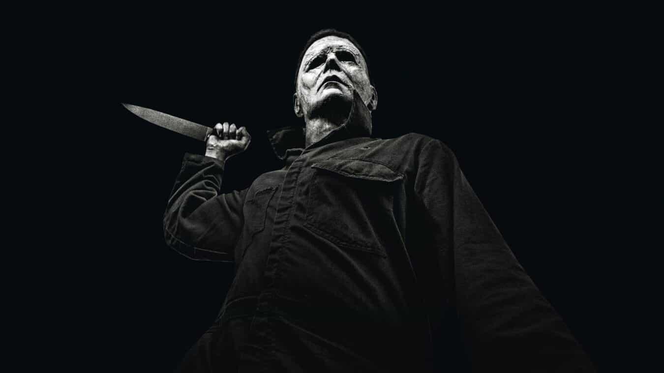 Photo de Halloween Kills : Les premières images révélées par Jamie Lee Curtis
