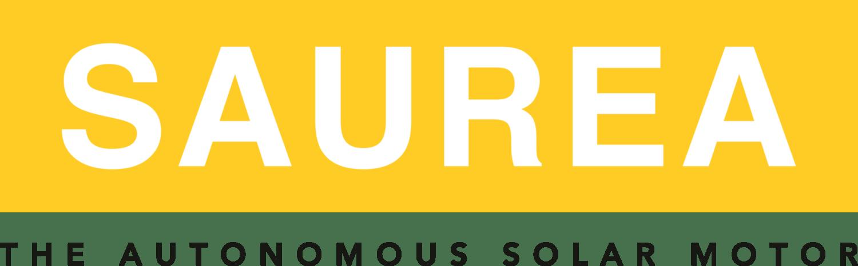 Saurea startup solaire