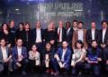 Startup EDF Pulse 2019