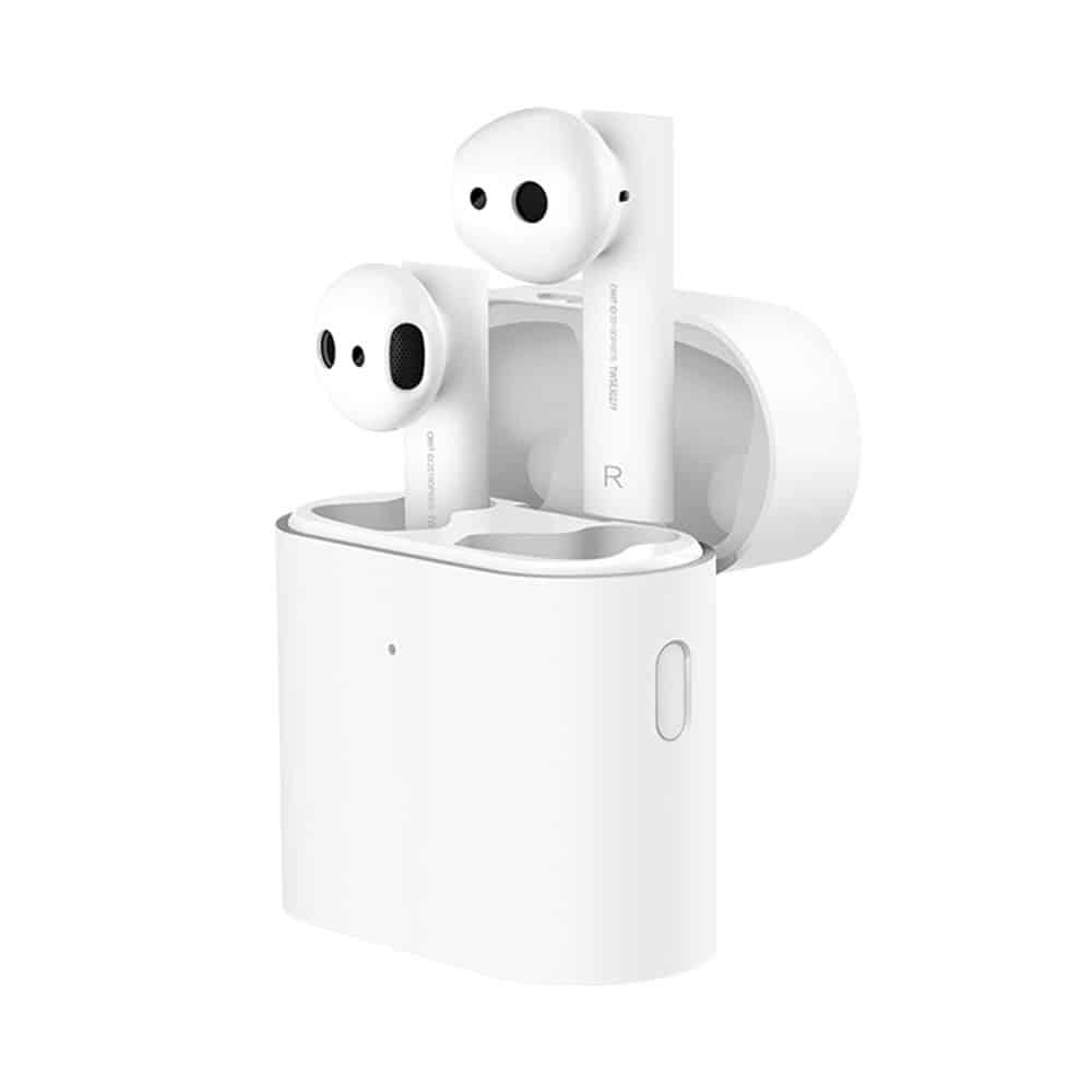 Xiaomi Air 2 écouteurs sans-fil