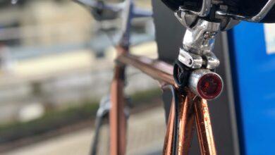 Photo of Test – L'E-Bike de Jitensha, un vélo à la japonaise à perfectionner