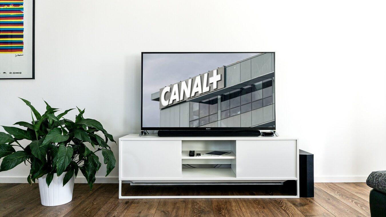 Photo of Free offre à ses abonnés 1 an de Canal+ ! ou pas…