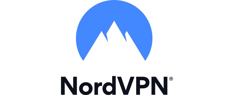nord vpn solution
