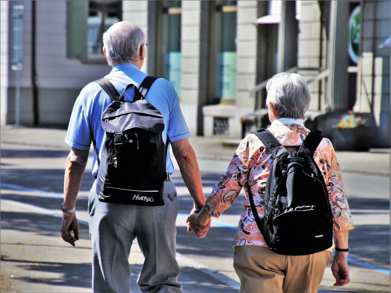 l'amour et les rencontres a n'importe quel age