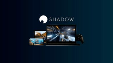 Photo of Shadow présente ses nouvelles offres de PC dans le cloud !