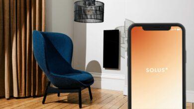 Photo of Solus+ : La solution de chauffage qui réduit votre facture