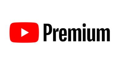 Photo of Comment écouter Youtube en arrière plan gratuitement sur smartphone
