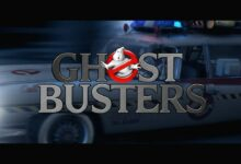 Photo de Test – Ghostbusters : The Video Game Remastered sur Switch