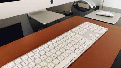 Photo of Setup Satechi : Des produits Apple-like à petit prix