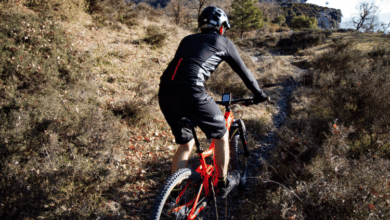 Photo of Trail 2 Bike, le nouveau GPS de TwoNav est disponible !