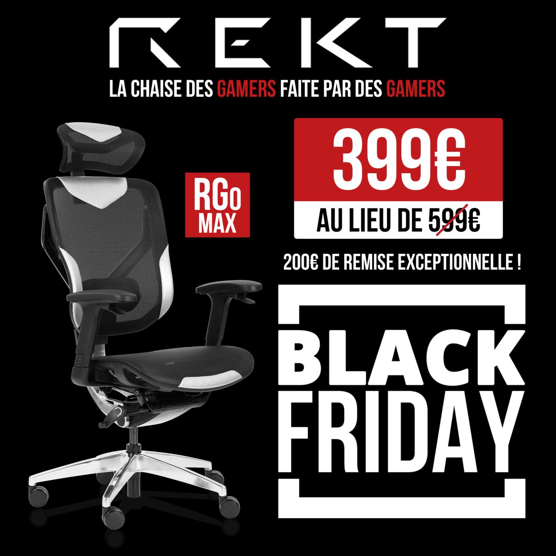 Black-Friday-REKT-RGO-MAX