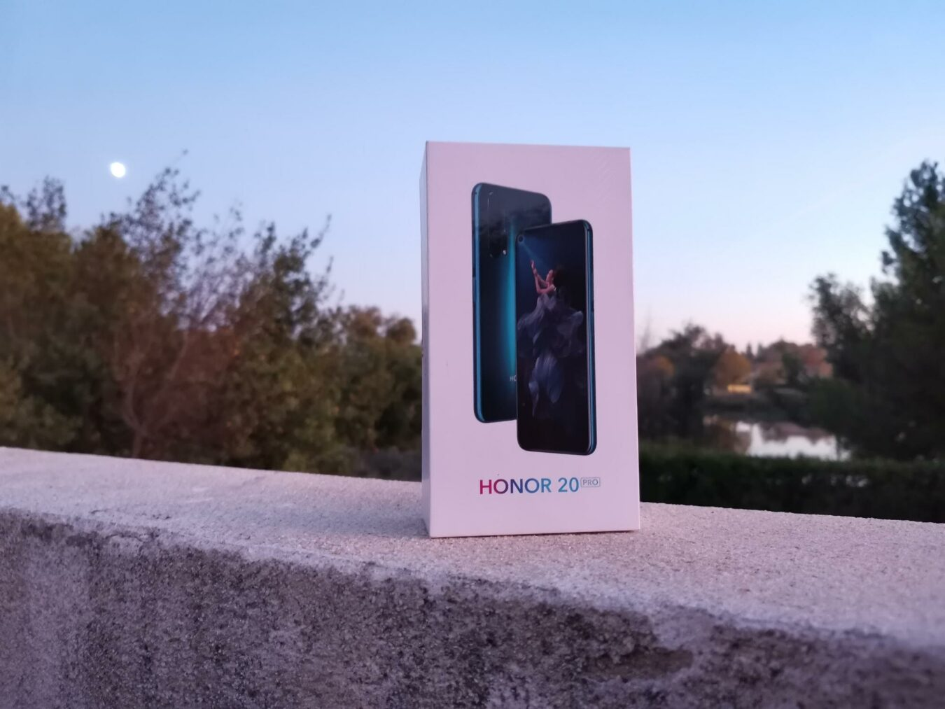 Photo of Test : Honor 20 Pro – Le roi de la photo ?