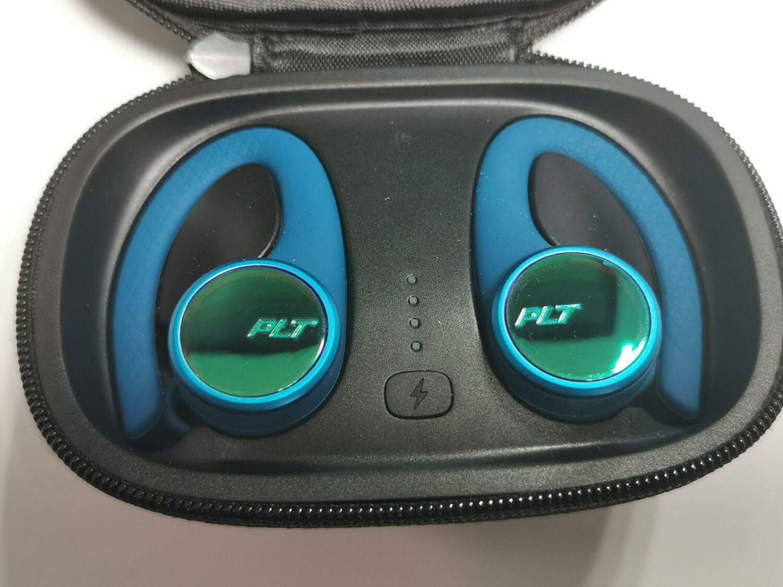 Backbeat FIT 3200