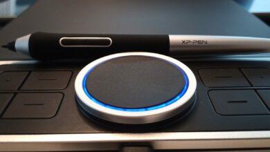Photo of Prise en main XP-PEN Deco Pro : Le dessin numérique