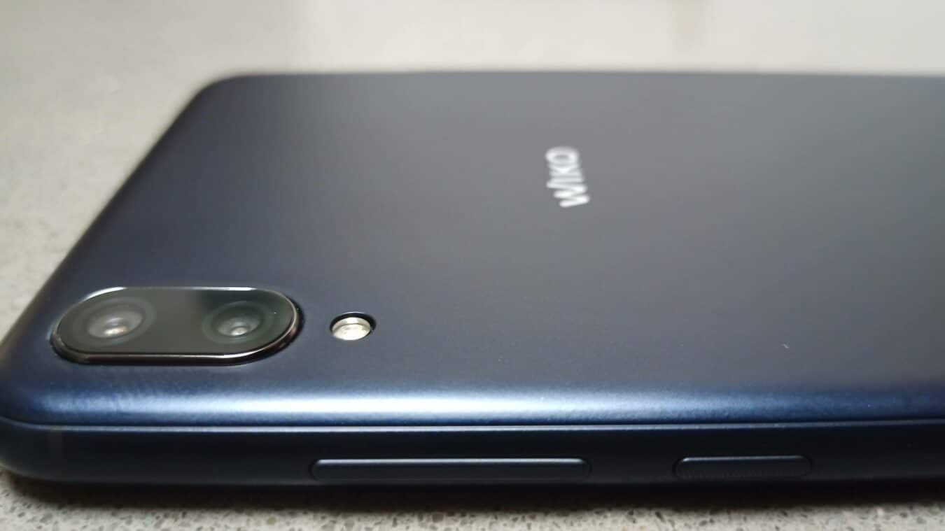 Photo of Test – Wiko Y80 : Petit prix et performant