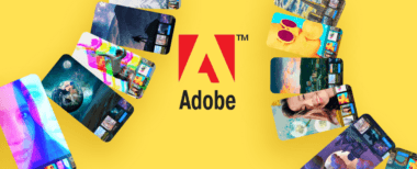 Les nouveautés Adobe