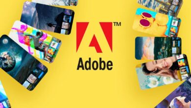 Photo of Nouveautés Adobe : Les créatifs du smartphone vont adorer !