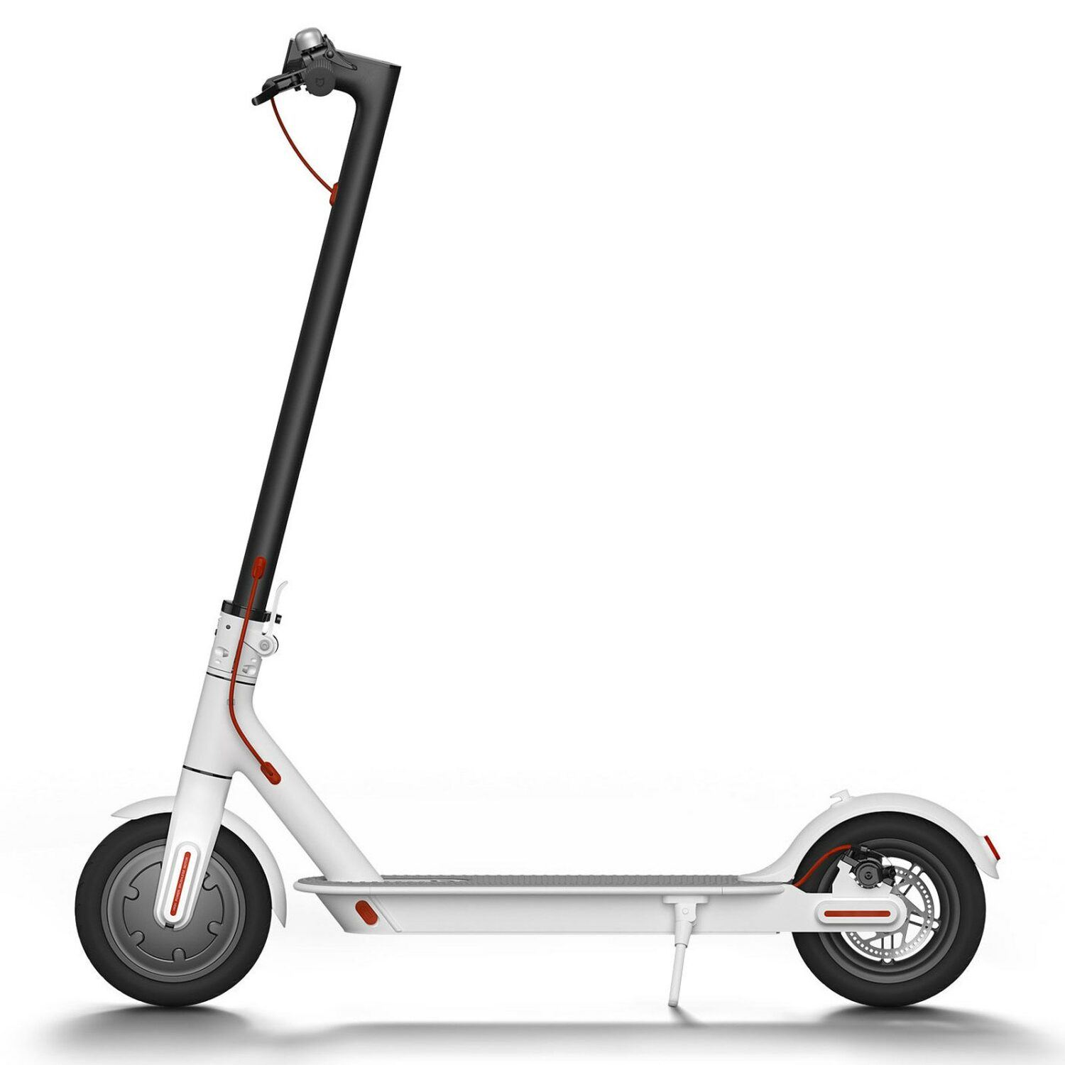 Xiaomi Mi Electric Scooter Black Friday
