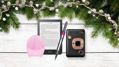 Photo of Noël 2019 : Notre sélection de cadeaux pour Femme