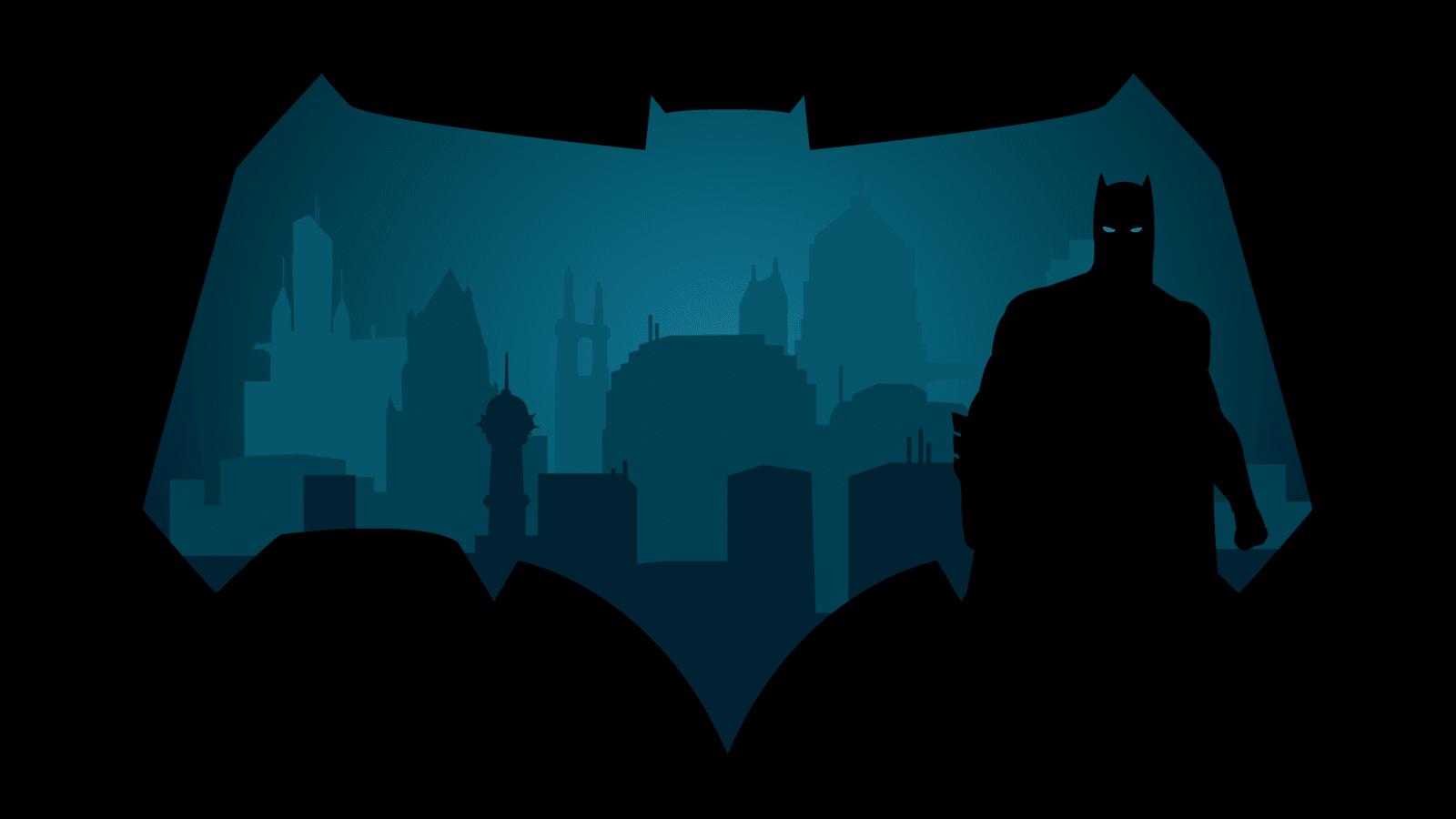 Photo of The Batman : Matt Reeves trouve son Falcone