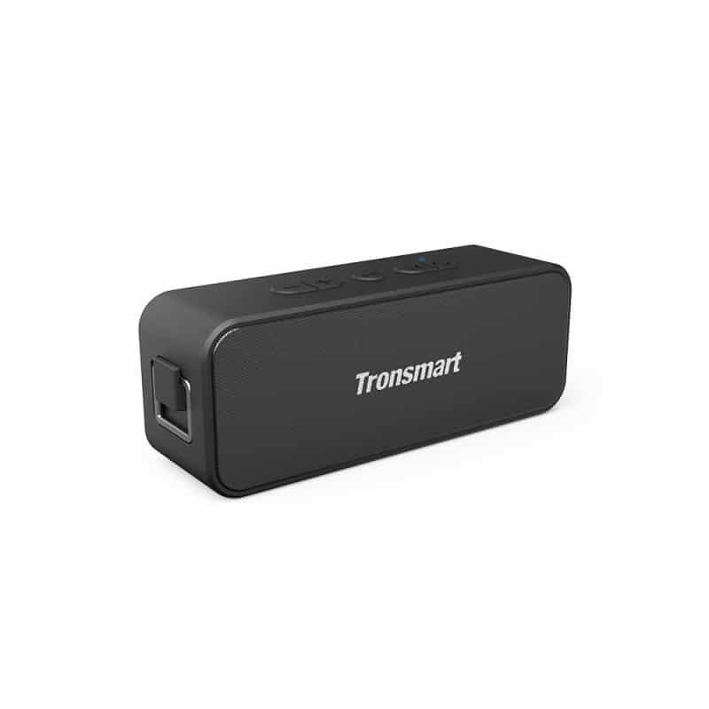 Enceinte Tronsmart T2 Plus