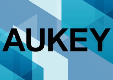 Bon plan Aukey