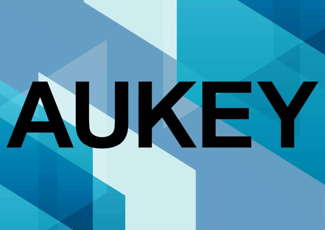Photo of Bons Plans – Black friday tous les jours avec Aukey : 50% de réduction sur les écouteurs
