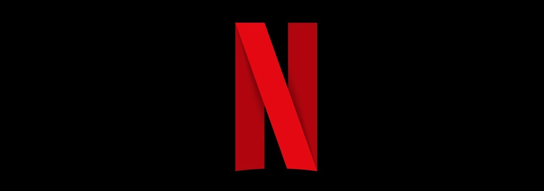 Nouveautes Netflix - Logo Netflix