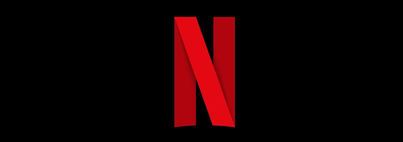 Nouveautes semaine Netflix - Logo Netflix
