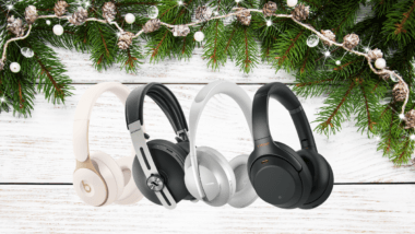 selection noel 2019 casques