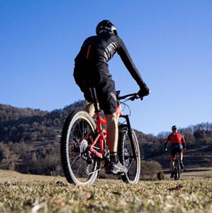 TwoNav : GPS Trail 2 Bike en sortie