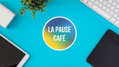 Photo de Oppo innove, Xiaomi présente le Redmi K30 et les nouvelles Xbox se détaillent – La Pause Café