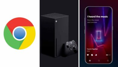 Photo of Microsoft présente la Xbox Series X, TikTok s'attaque à Spotify, un mobile 5G pour Orange et Google Chrome 79 – La Pause Café