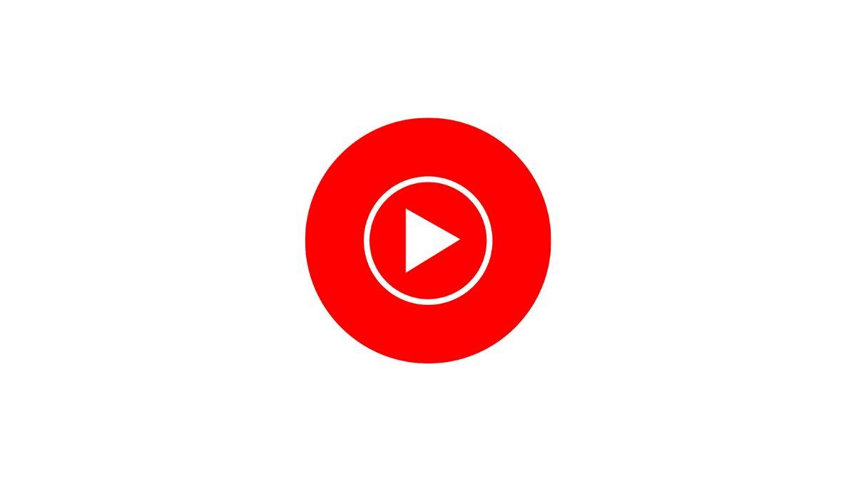 YouTube Music Google Nest Mini Spotify