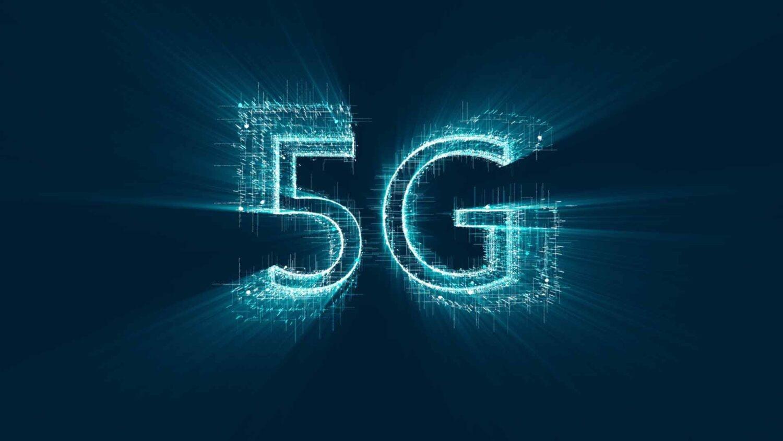 Faut-il s'inquiéter de l'arrivée de la 5G