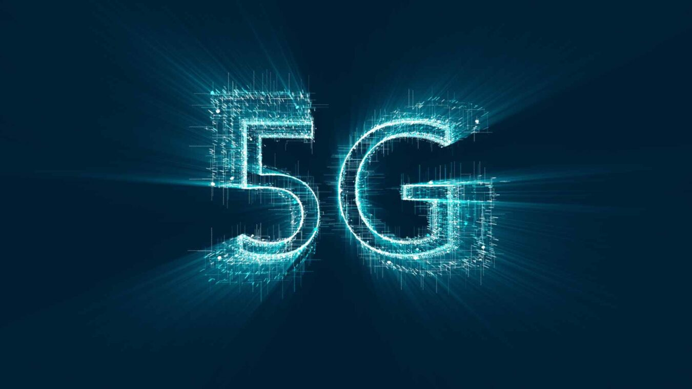 Photo de Arrivée de la 5G : Pourquoi il faut s'inquiéter