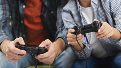Photo of Jeux vidéo : Les sorties qui vont marquer 2020 !